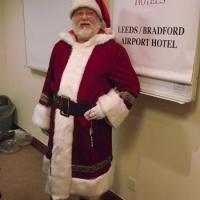 Christmas-Wedding-Santas-Coventry