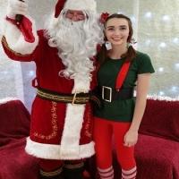 hire-a-Santa-and-an-elf-Kent