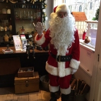 hire-a-father-christmas-in-leeds