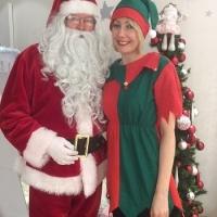 hire-a-santa-London