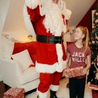 hire-a-professional-Santa-in-Milton-Keynes