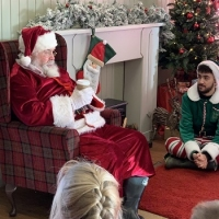 hire-a-santa-for-storytime-Warwickshire
