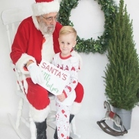hire-a-professional-Santa-for-photo-shoots-Newcastle