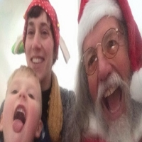 hire-a-santa-and-elves-newcastle-upon-Tyne