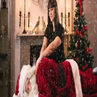 hire-a-santa-for-a-photo-shoot-in-Newcastle