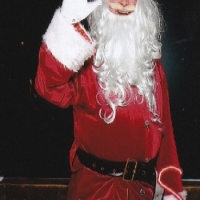santa-hire-for-private-events-bristol