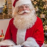professional-DBS-Santa-in-Northamptonshire