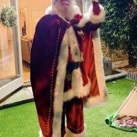 professional-Santa-Agency-in-Kettering