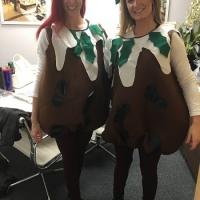 christmas-pudding-costumes