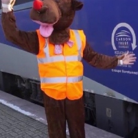 costume-reindeer-performer-for-christmas-events