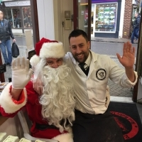 hire-a-father-christmas-in-Surrey