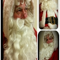 hire-a-father-christmas-in-durham