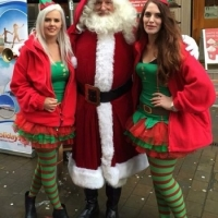 hire-a-father-christmas-in-yorkshire