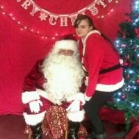 hire-a-santa-birmingham