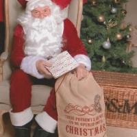 hire-a-santa-cardiff-wales