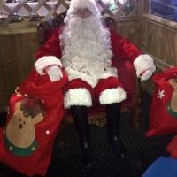 hire-a-santa-crb-checked-newcastle