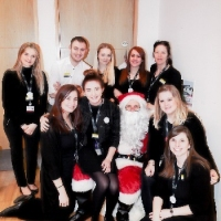 hire-a-santa-for-a-home-visit-Manchester