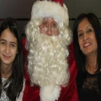 hire-a-santa-warrington