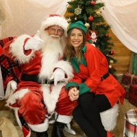 professional-santas-and-elves-for-hire-uk