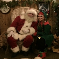 santa-and-elf-for-hire-in-Liverpool