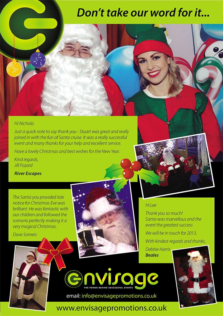 Santa_Testimonials